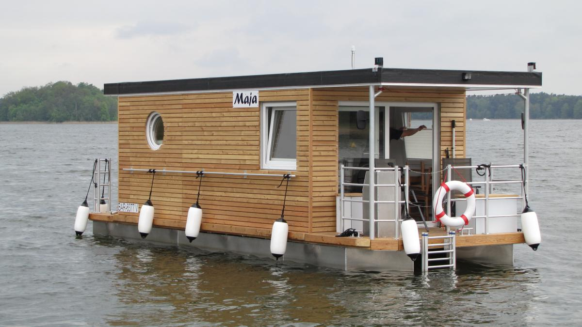 hausboot berlin mieten hausboot mieten berlin infos zur. Black Bedroom Furniture Sets. Home Design Ideas